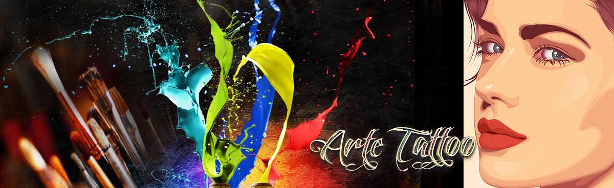 Arte-pintura y tattoo de Miguel Torre