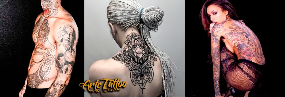 Tattoo 2x1 MiguelTorre